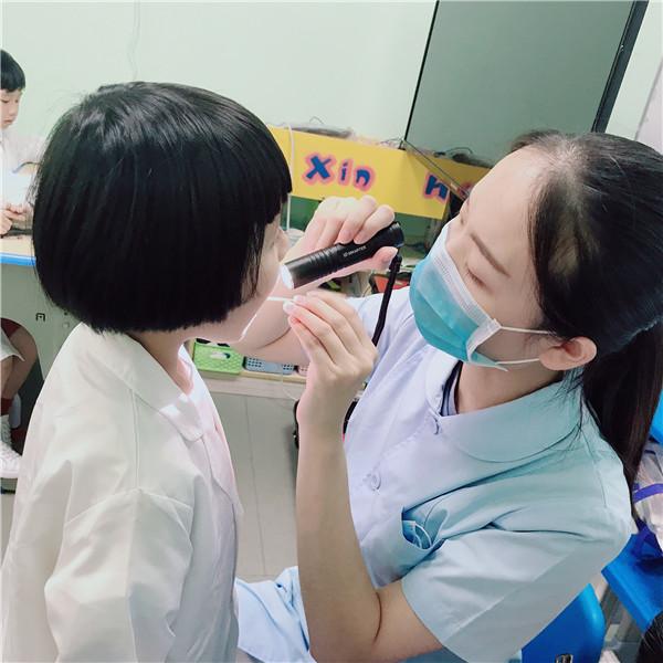 """""""我是小小牙医""""9.jpg"""